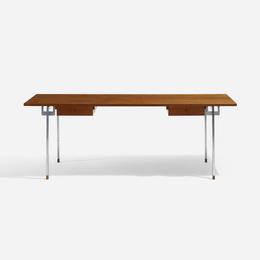 Desk, Model At325