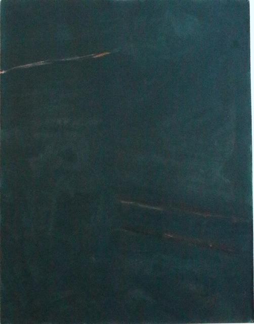 , 'Lanscape Pampas 10,' 1962, Henrique Faria Fine Art