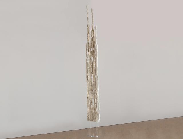 , 'Novena,' 2012, JHB Gallery