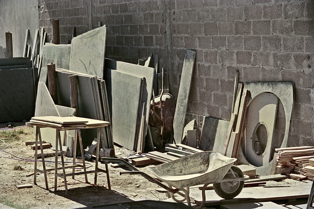 , 'Estado intermediário #1,' 2001, Manoel Macedo  Arte