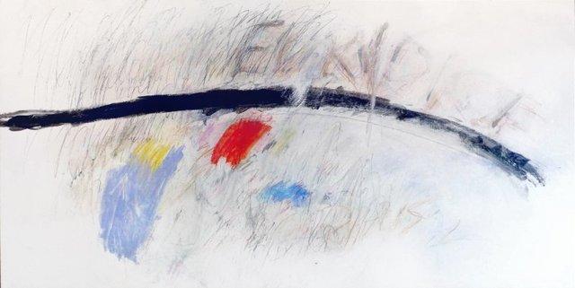 , 'Orpheus and Eurydice,' 2013, Nikola Rukaj Gallery