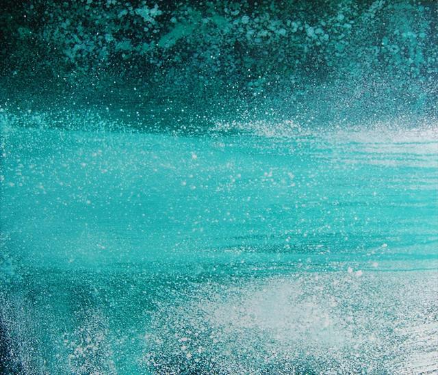, 'Speedoflight,' , Bill Lowe Gallery