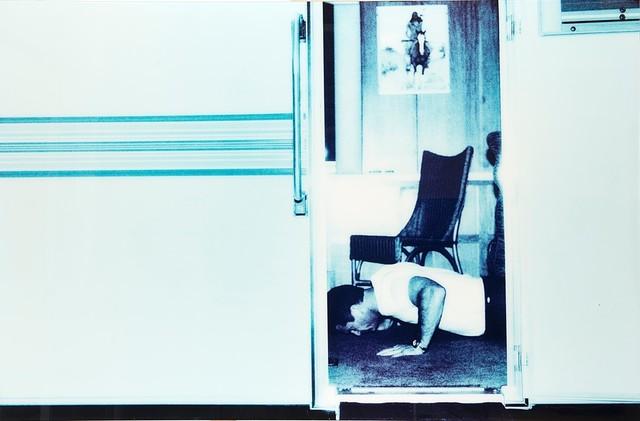 Anton Corbijn, 'Mel Gibson, Los Angeles', 2000, Finarte