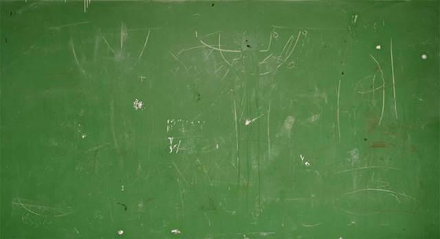 Ryan James MacFarland, 'Buttonhook', 2009, Uprise Art