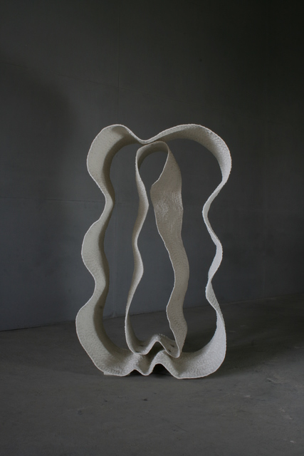 , '2011-21,' 2011, Double Square Gallery