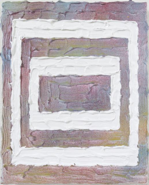 , 'Deja Vu,' 2017, Russo Lee Gallery