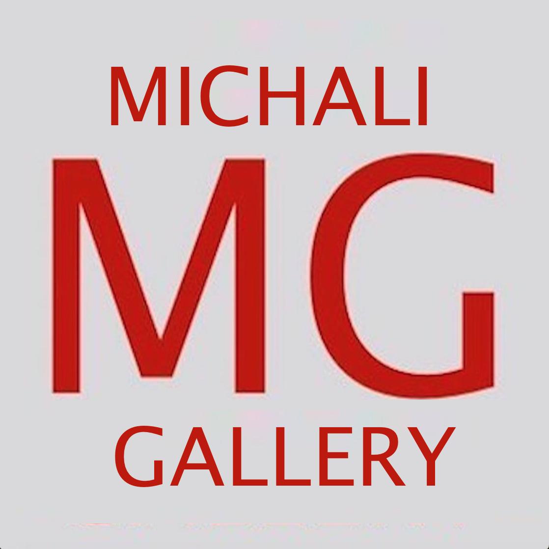MICHALI GALLERY