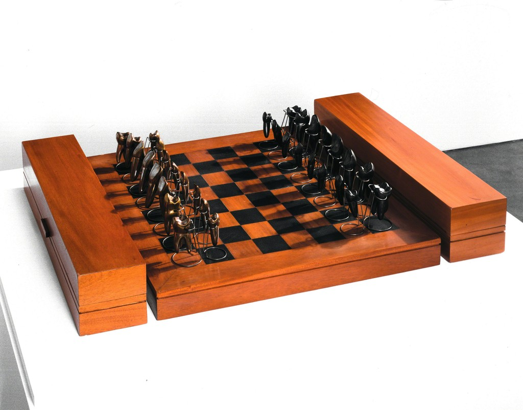 100 Wood Chess Sets For Sale 643 Best Chess Images