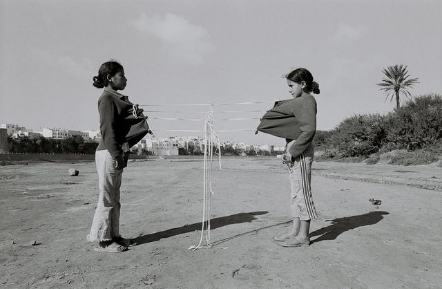 Hicham Benohoud, 'Untitled', 2007, Photography, Photography, Loft Art Gallery