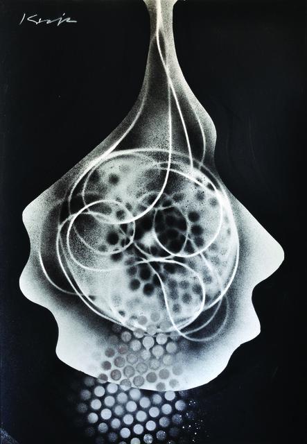 , 'My shades nr.1,' , Galeria Kalo