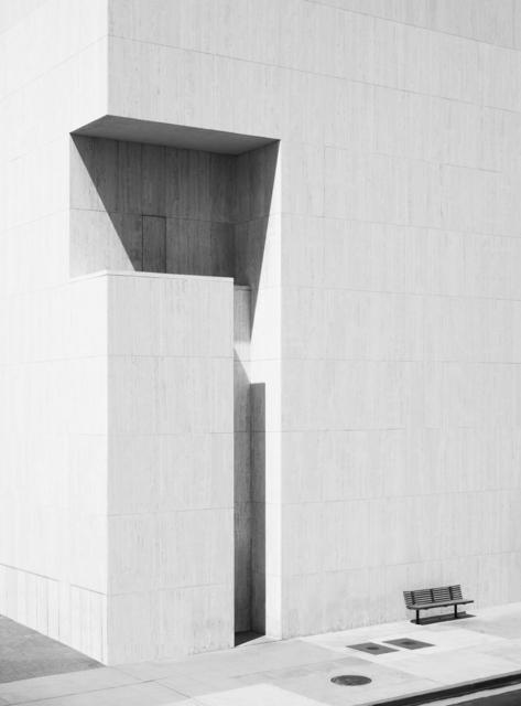 , 'Beverly Hills, September 2009,' 2013, Patrick Parrish Gallery