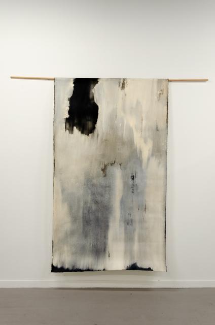 Alexandra Karakashian, 'Beneath IV', 2018, Mariane Ibrahim Gallery