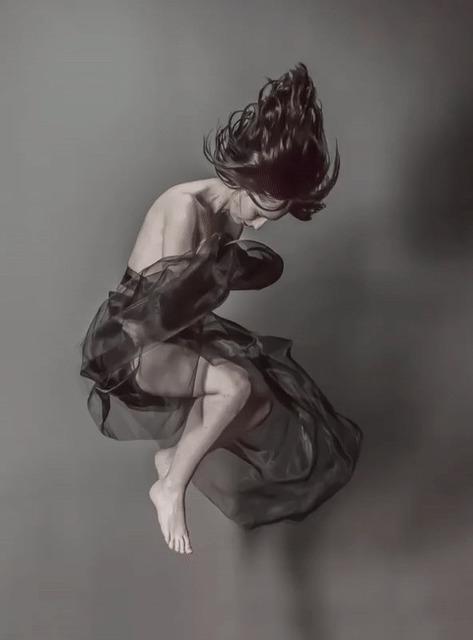 Jeff Robb, 'Nightfall 1', 2016, Sohn Fine Art