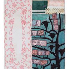 , 'Enduring,' 2014, Clark Gallery