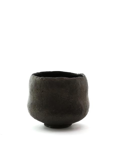 Keiji Ito, 'Bowl', 2017, Design/Decorative Art, Ceramic, Ippodo Gallery