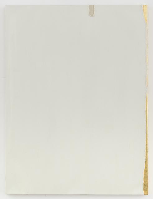 Paulo Monteiro, 'Desempregado II (Unemployed II)', 2015, Independent Curators International (ICI) Benefit Auction