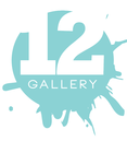 12 Gallery