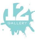 12 Gallery