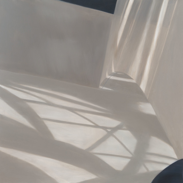 , 'Light From Within ,' 2018, Andra Norris Gallery