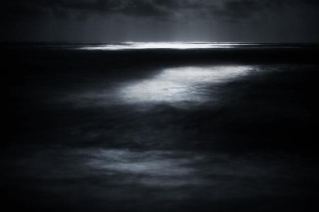 , 'Nocturne #6032,' 2012, Setareh Gallery
