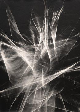, 'Eblouie(ssante),' 1960s, Galerie Maria Wettergren