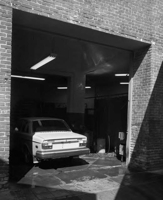 , 'LA-C 135,' 1977, Galleria Raffaella Cortese