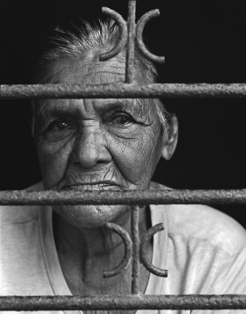 , 'Ana, 79,' , Soho Photo Gallery