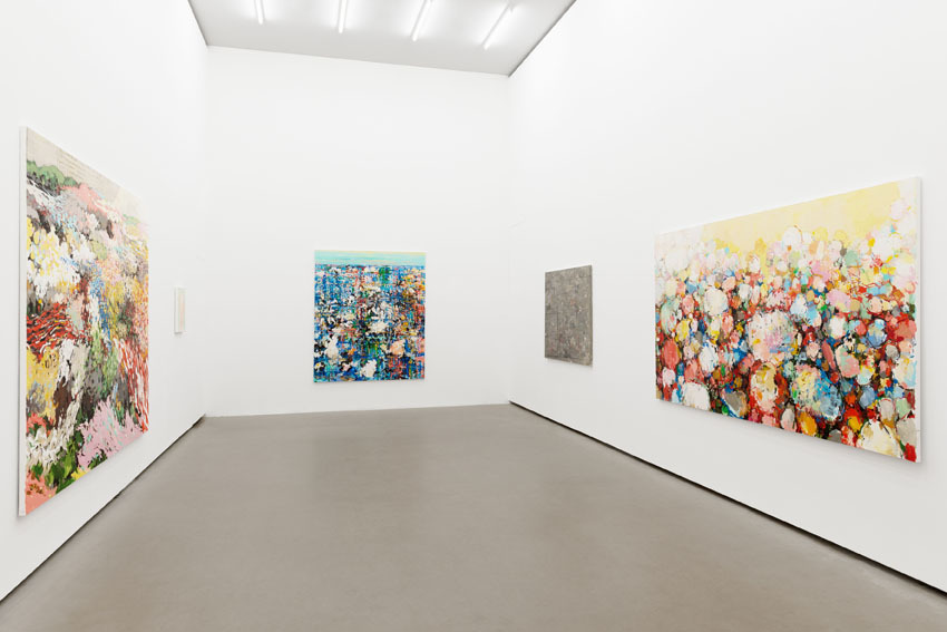 Uwe Kowski