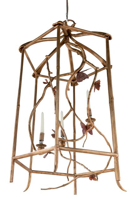 , 'Lanterne,' 1990, Ben Brown Fine Arts