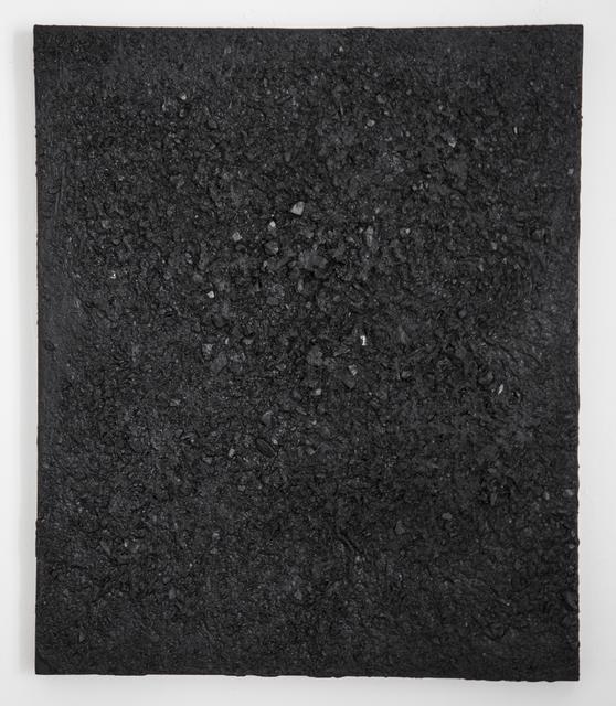 , 'Del cisco al polvo #28,' 1978, Galeria Enrique Guerrero