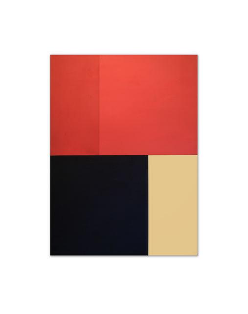 , 'Reveal,' , Corey Daniels Gallery