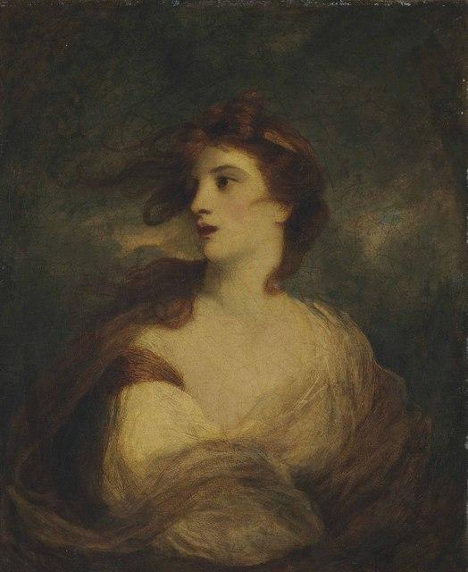 , 'Ariadne,' , Christie's Old Masters