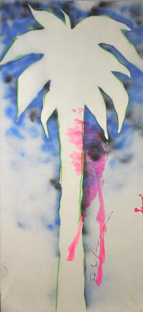 , 'Palm,' 1970, Robilant + Voena
