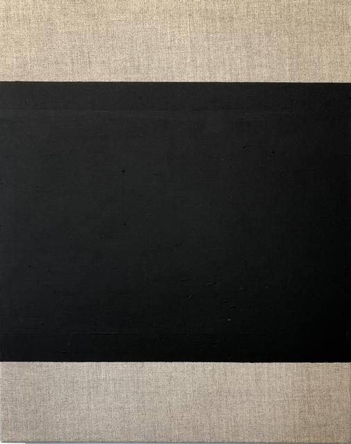 , 'Untitled ,' 2019, Sebastian Fath Contemporary