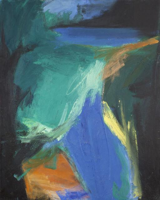 , 'Untitled,' 1987, ABC-ARTE