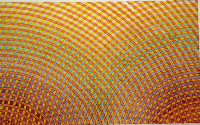 , 'Kohd No. 23,' 2000-2005, Rebecca Hossack Art Gallery