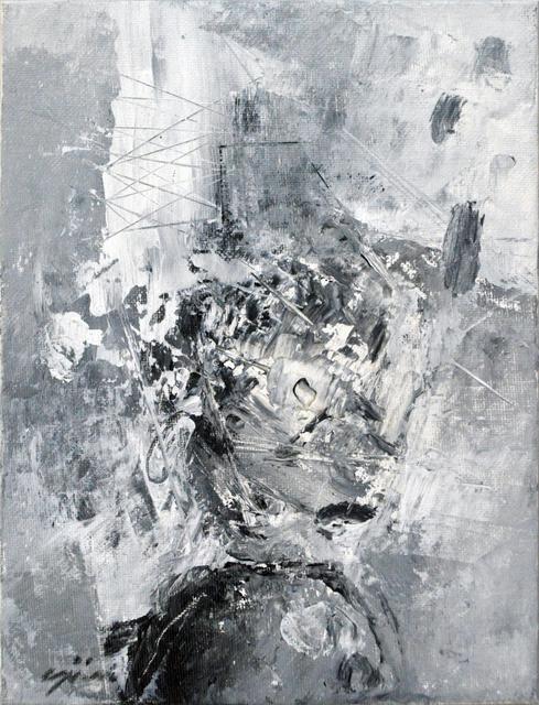 , 'Gali,' 2017, Artemis Art