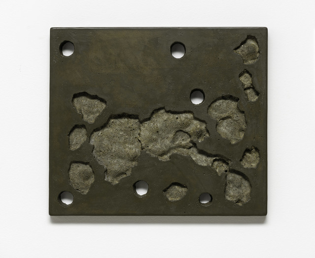 , 'Untitled, from the Novos Ausentes series,' 2011, Galeria Luisa Strina