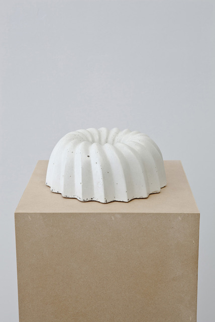 , 'Untitled #7,' 2011, Gagosian