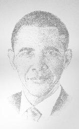 Obama, 2015 Selma Speech
