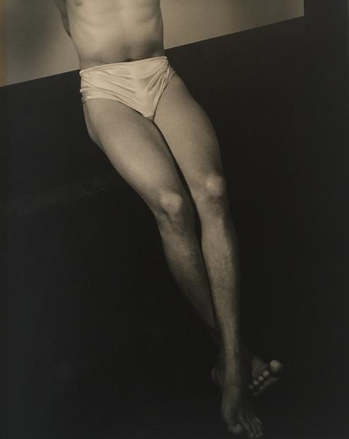 , 'Untitled,' ca. 1930, ROSEGALLERY