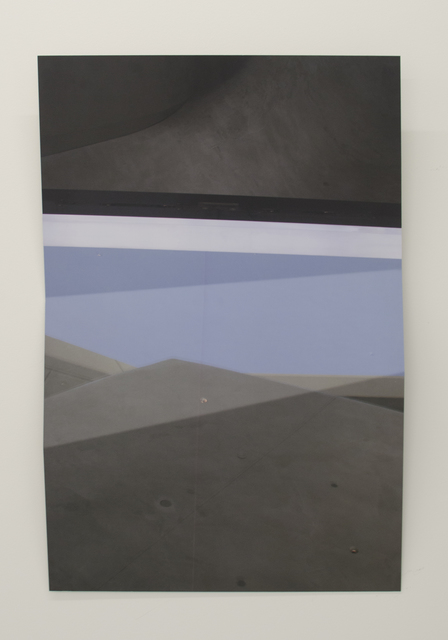 , 'TB04042017,' 2017, BERG Contemporary