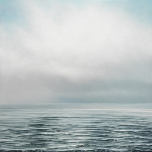 , 'At the Speed of Light Across Water #562,' 2016, Dolby Chadwick Gallery