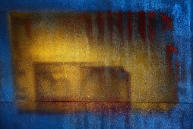 , '15 - Home,' 2017, Art Acacia