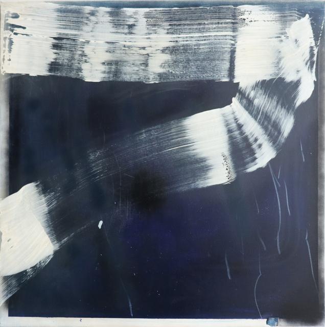 Sam Lock, 'Time across', 2019, Cadogan Contemporary