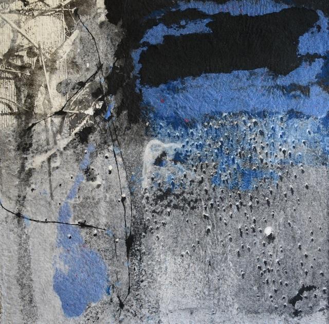 , 'Saessak (new sprout) 1620,' 2016, Anita Shapolsky Gallery