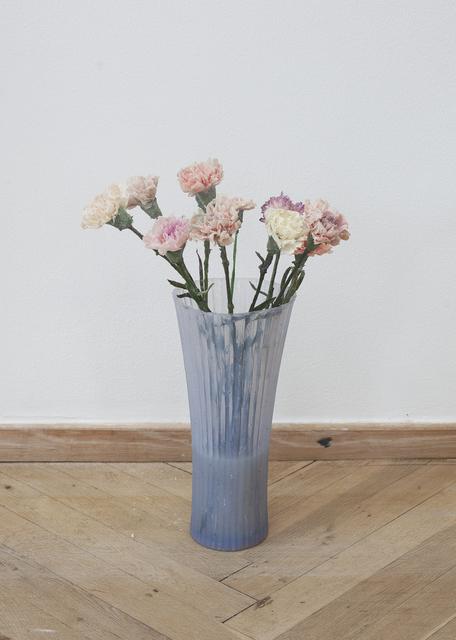 , 'Memories ,' 2018, Helsinki Contemporary