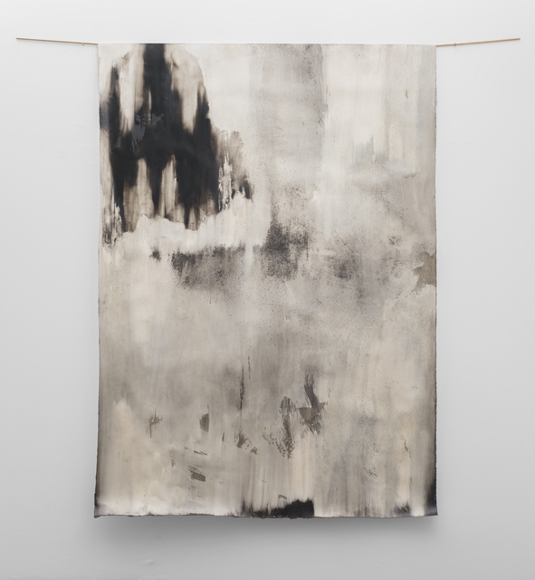 , 'Beneath I,' 2017, SMAC ART GALLERY