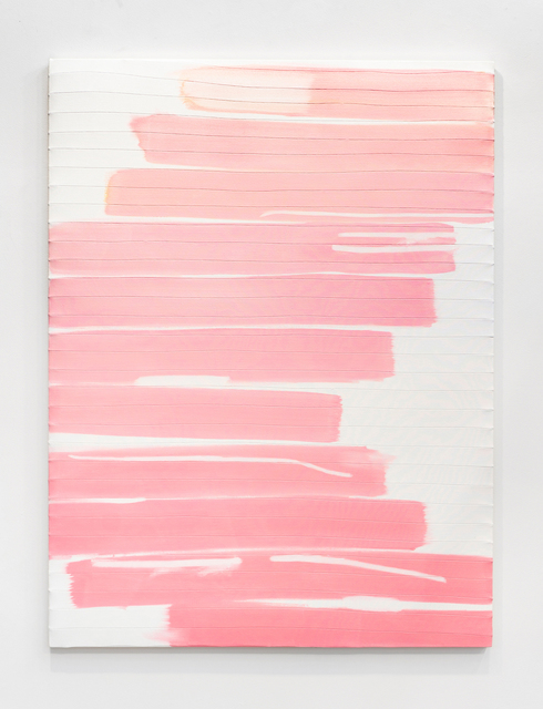 , 'Untitled (High Earth 6),' 2019, Denny Dimin Gallery
