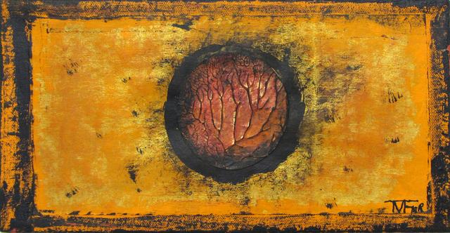 , 'Varanasi ,' 2015, Carter Burden Gallery